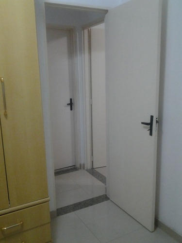 apartamento - ref: ref. 10749 ap