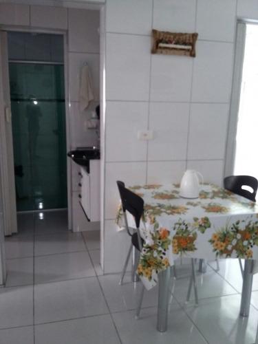 apartamento - ref: ref. 10754 ap
