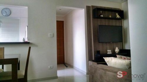 apartamento - ref: ref. 10759 ap