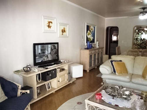 apartamento - ref: ref. 10784 ap