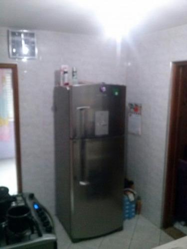 apartamento - ref: ref. 10790 ap