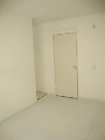 apartamento - ref: ref. 10822 ap