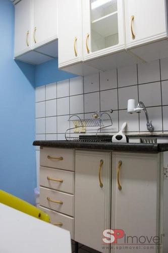 apartamento - ref: ref.10715 ap
