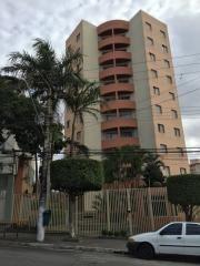 apartamento - ref: ref.10813 ap