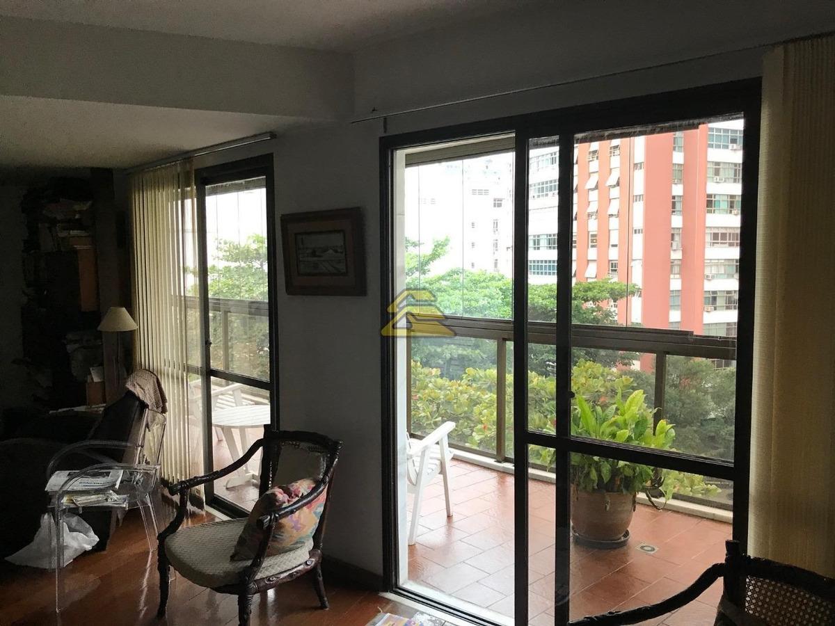 apartamento - ref: scvl5013