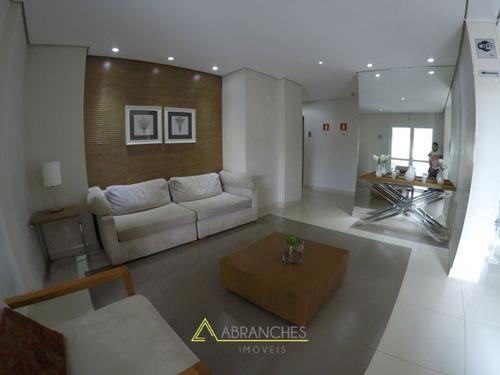 apartamento - ref: v010018