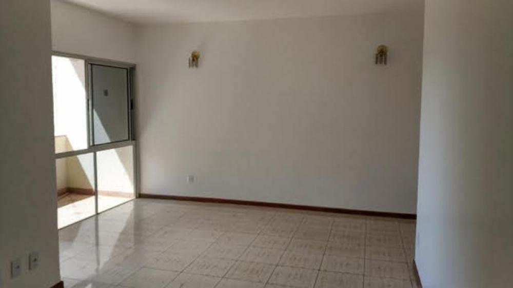 apartamento - ref: v1010