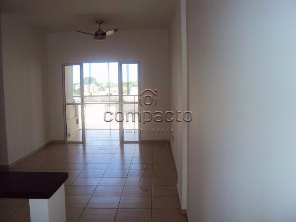 apartamento - ref: v1051