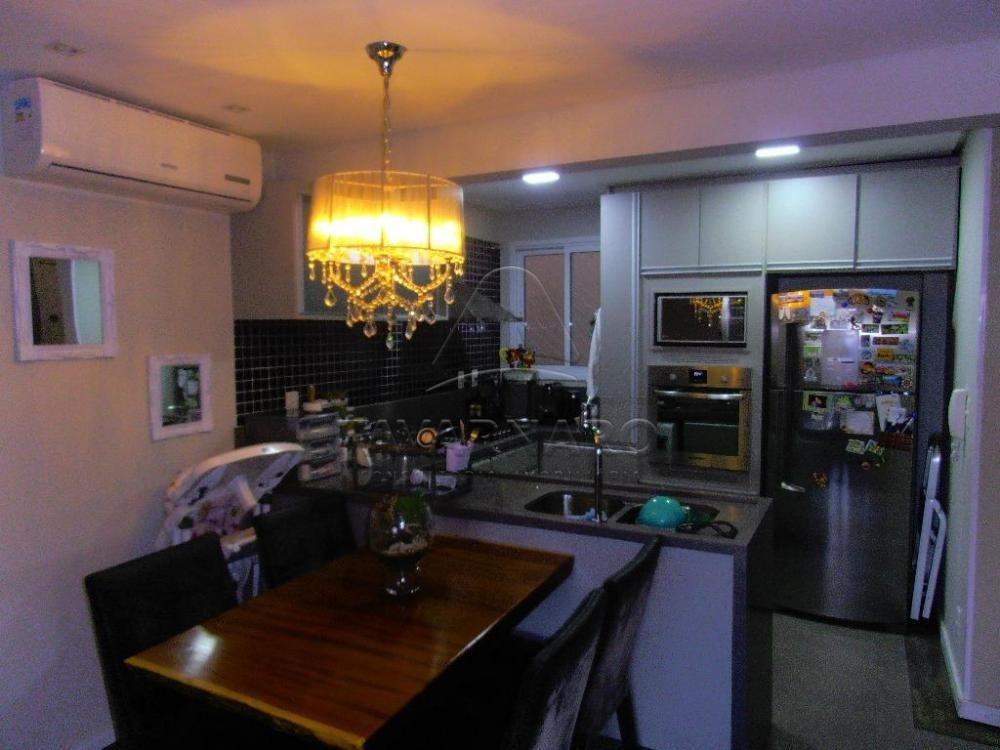 apartamento - ref: v1074