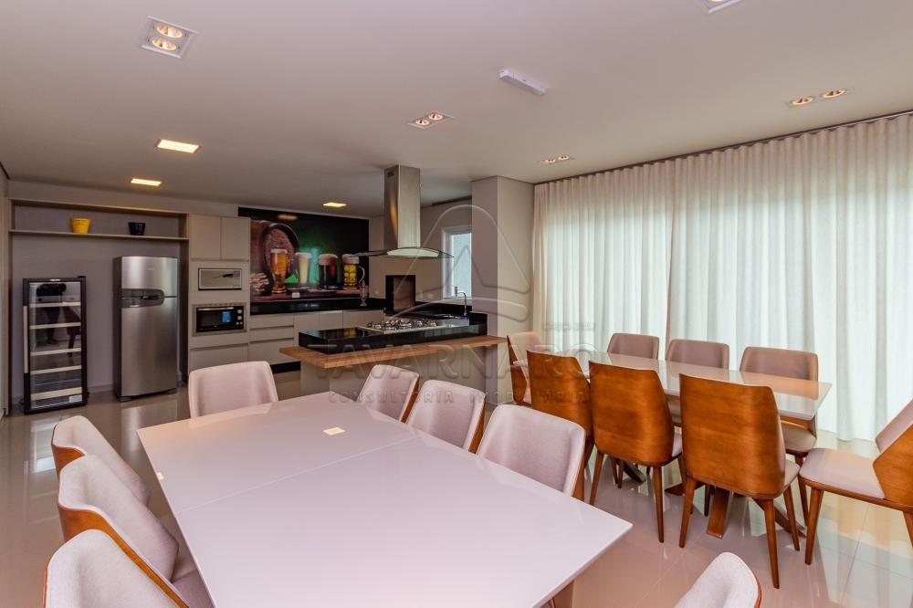 apartamento - ref: v121