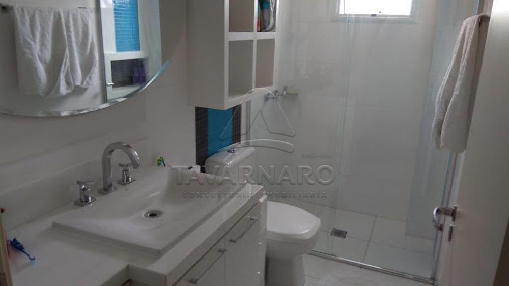 apartamento - ref: v1302