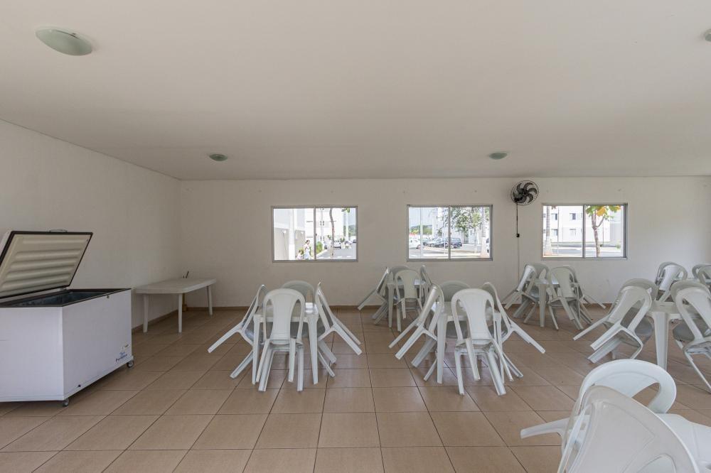 apartamento - ref: v134840