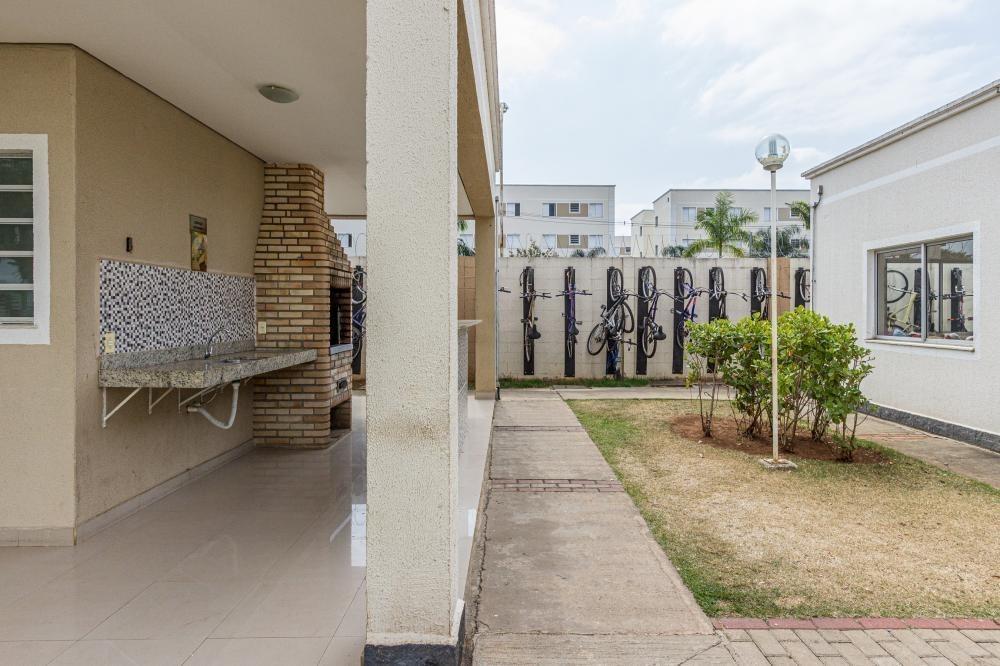 apartamento - ref: v136736