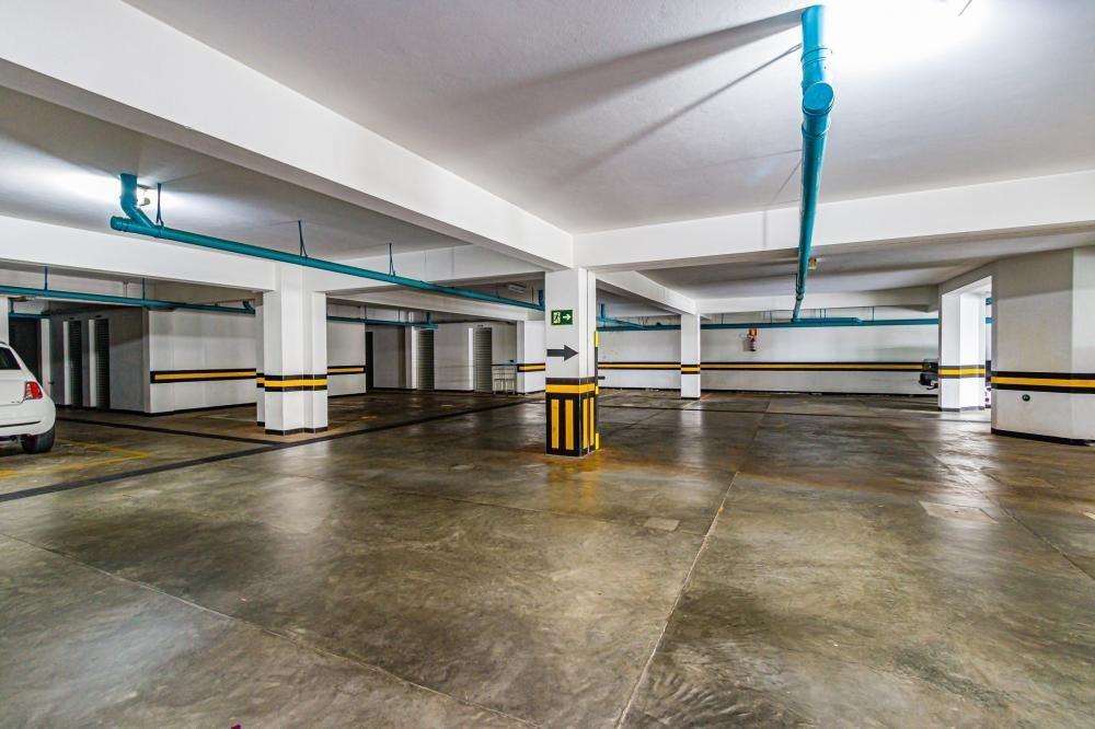 apartamento - ref: v136996
