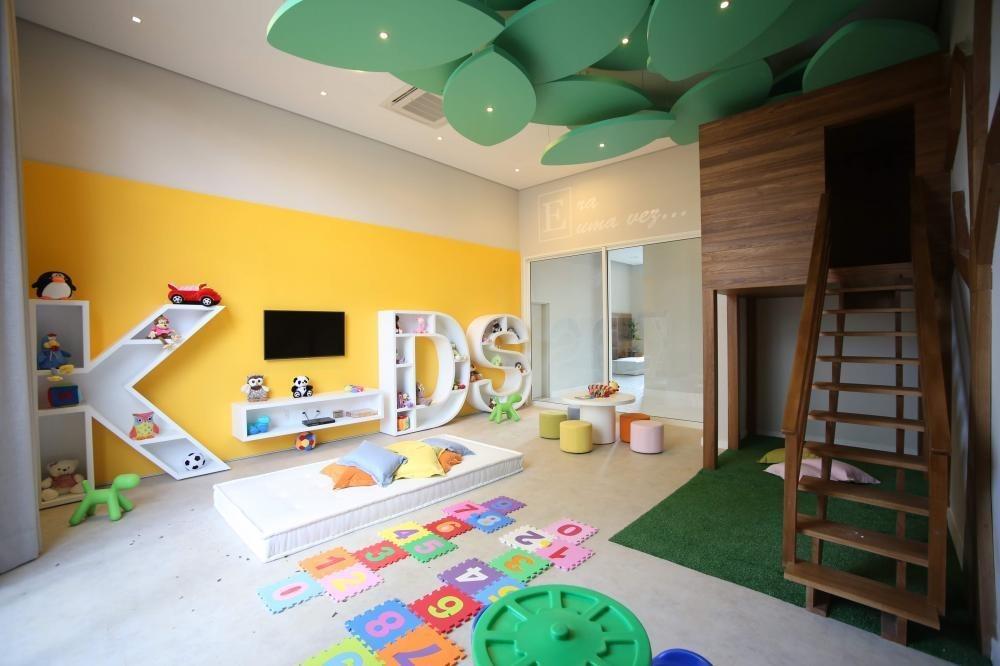 apartamento - ref: v137311