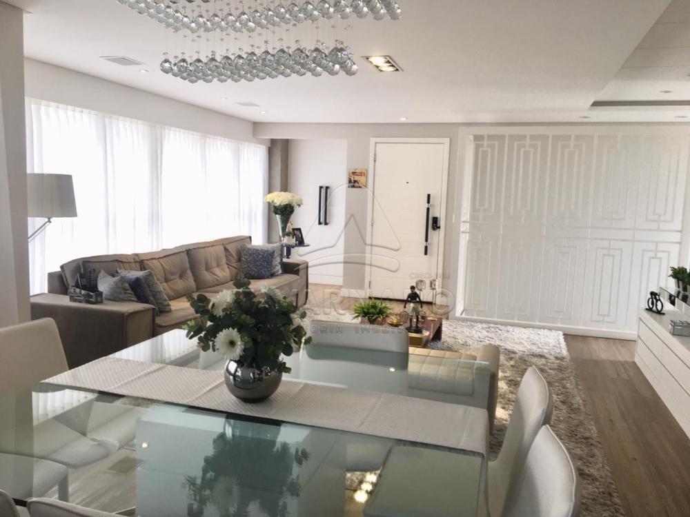 apartamento - ref: v1406