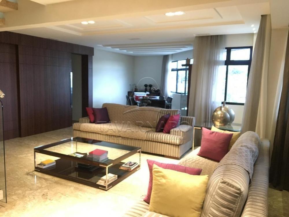 apartamento - ref: v1423
