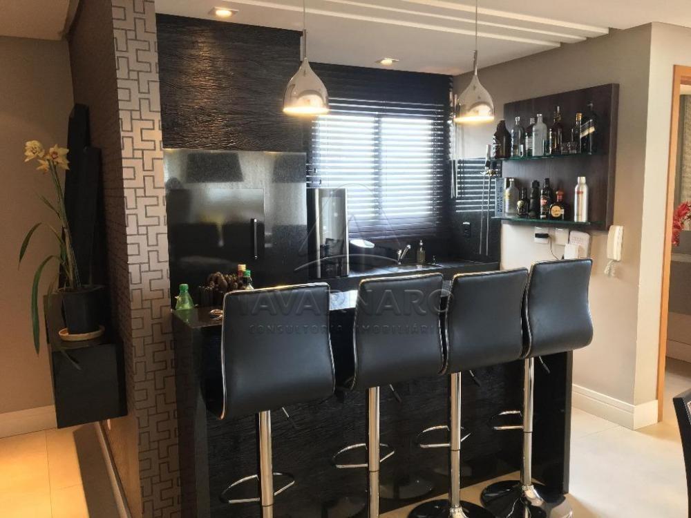 apartamento - ref: v1504