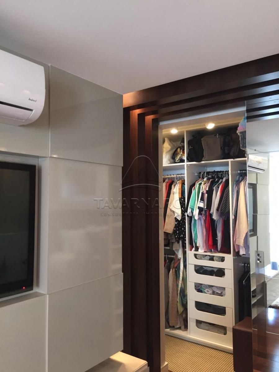 apartamento - ref: v1592