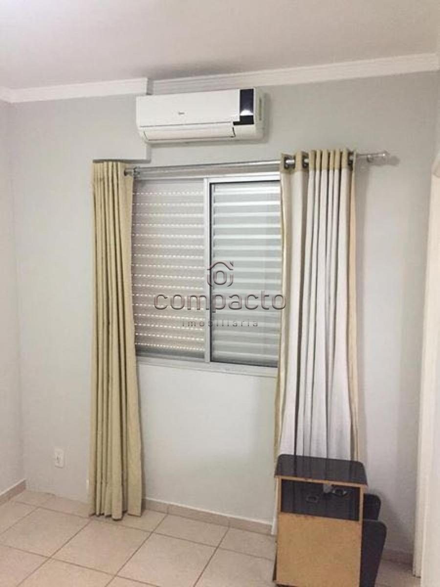 apartamento - ref: v1944
