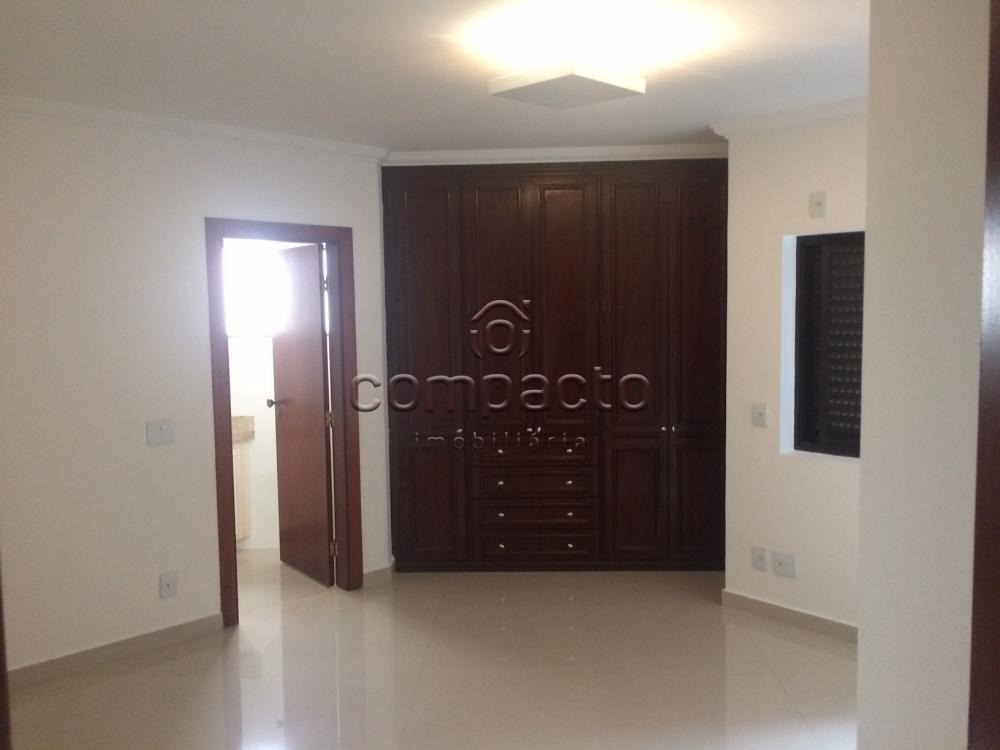 apartamento - ref: v2035