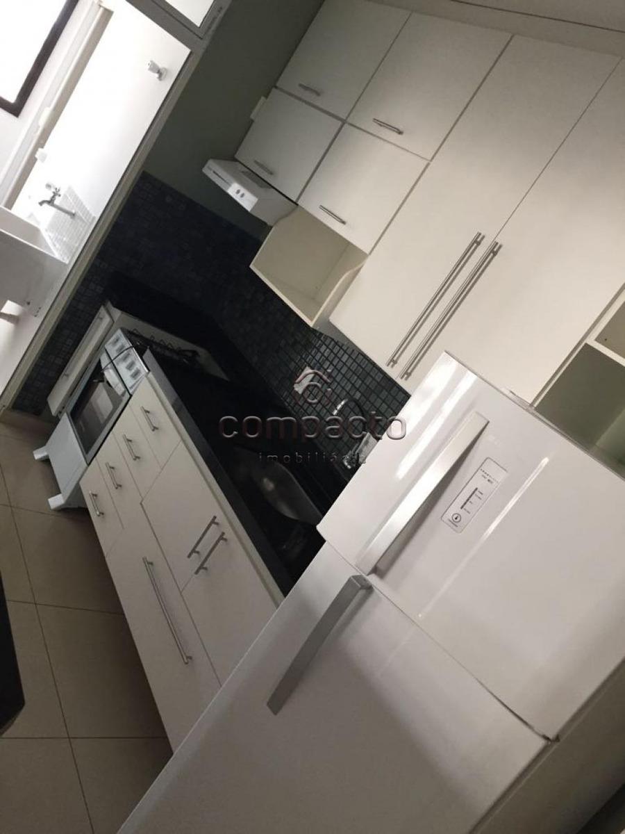 apartamento - ref: v2244