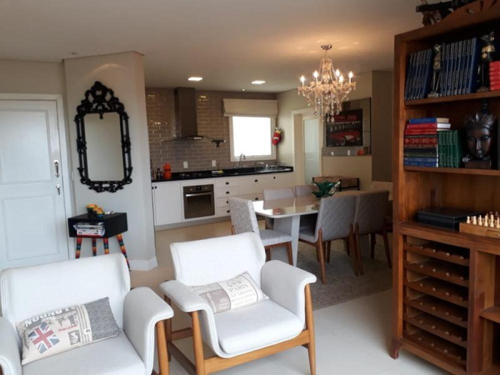 apartamento - ref: v2333