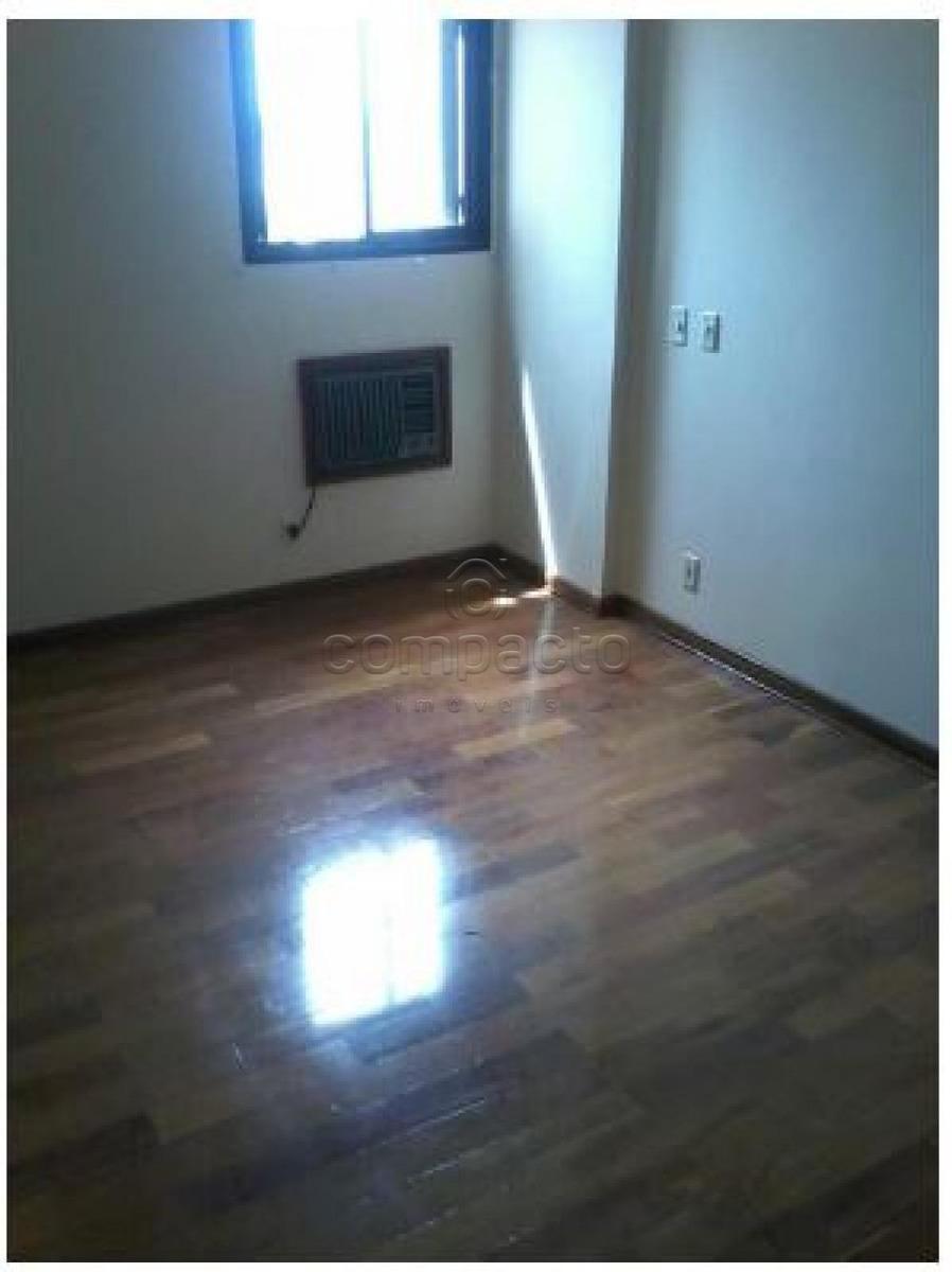 apartamento - ref: v235
