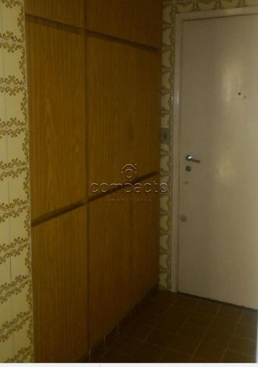 apartamento - ref: v2432