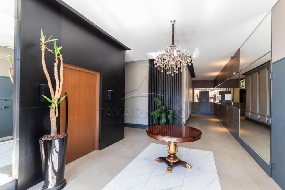 apartamento - ref: v256