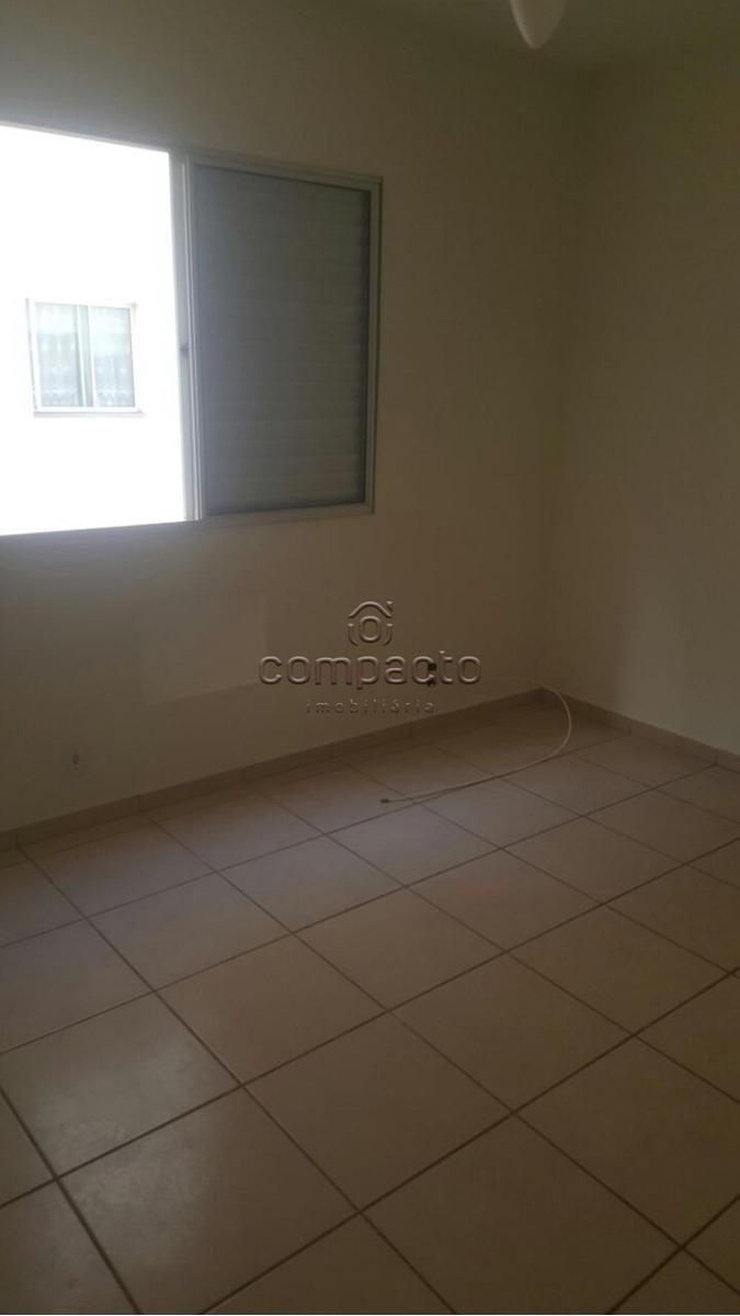 apartamento - ref: v2737