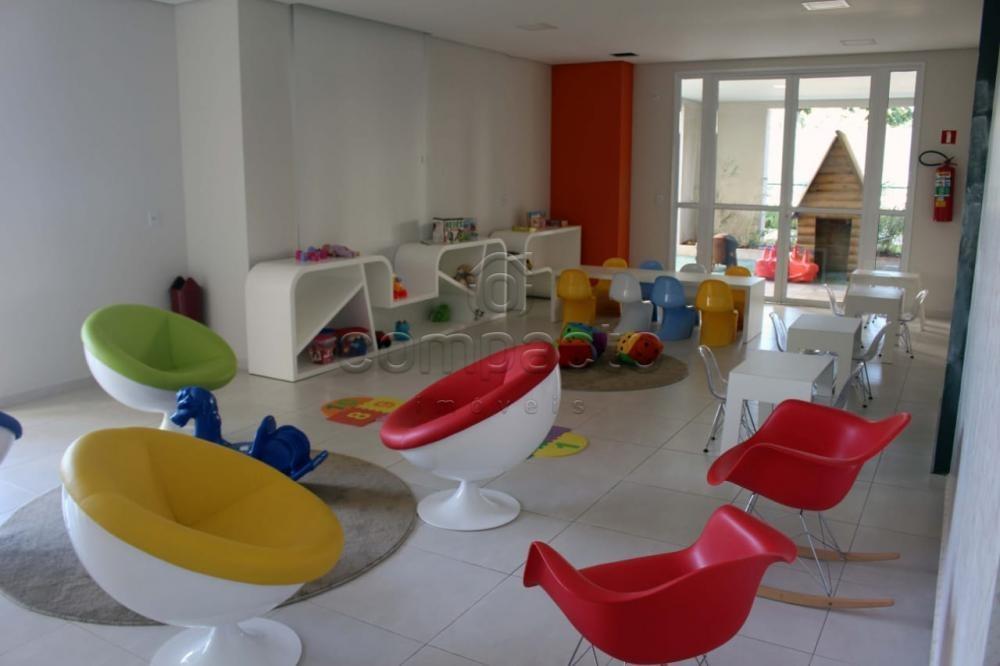 apartamento - ref: v2776