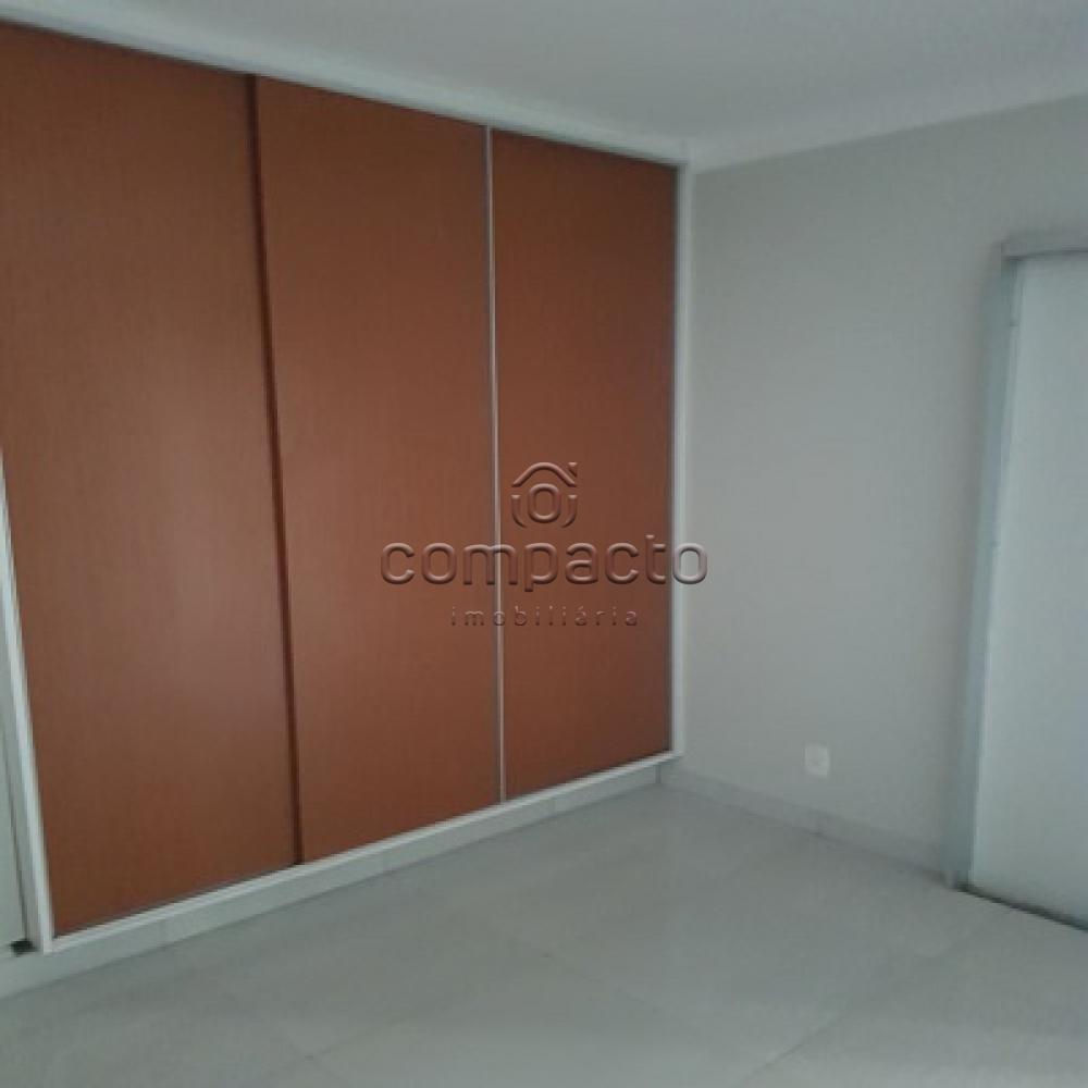 apartamento - ref: v2964
