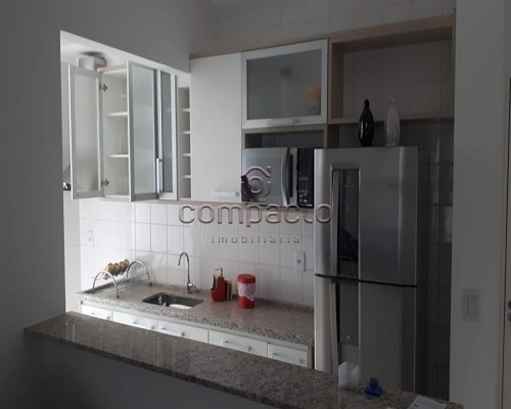 apartamento - ref: v3084