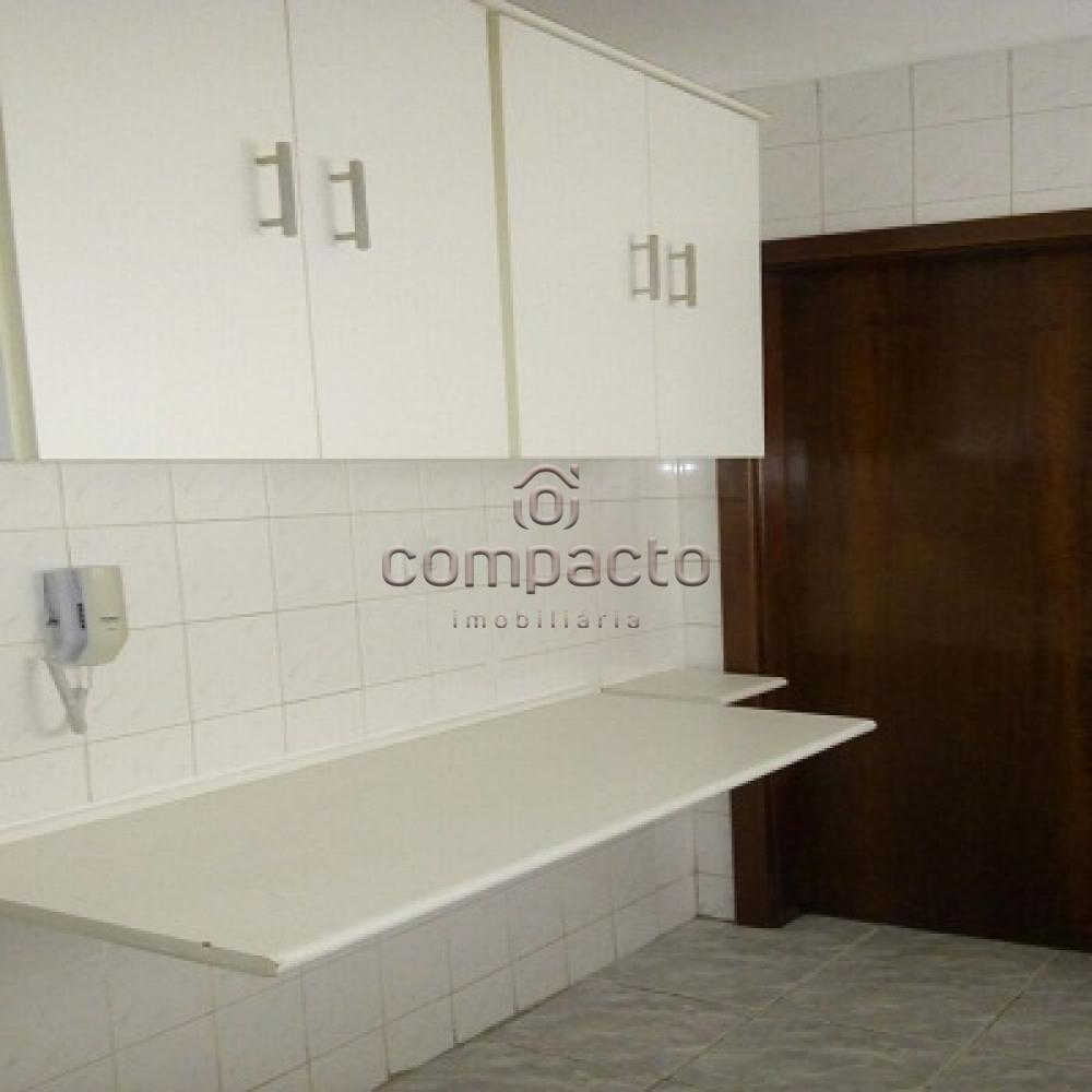 apartamento - ref: v3111
