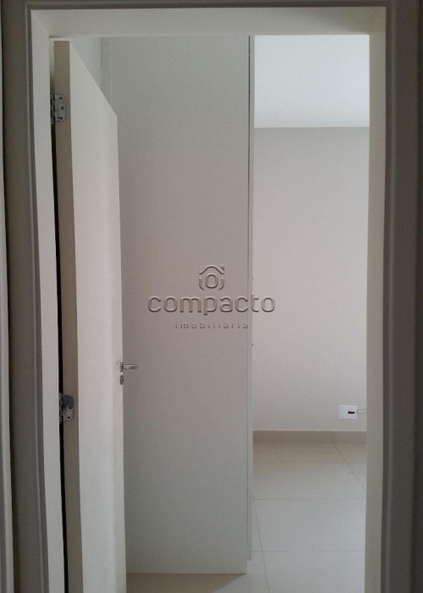apartamento - ref: v3262