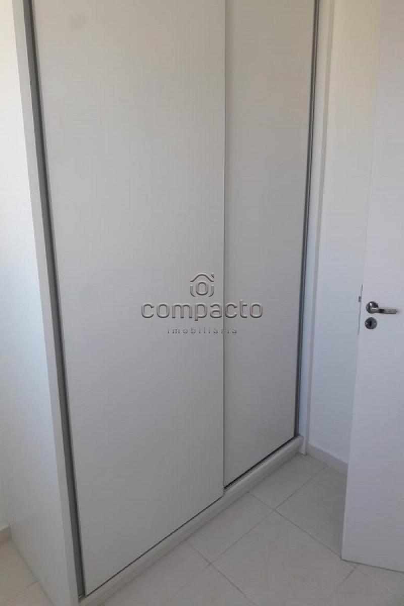 apartamento - ref: v3347