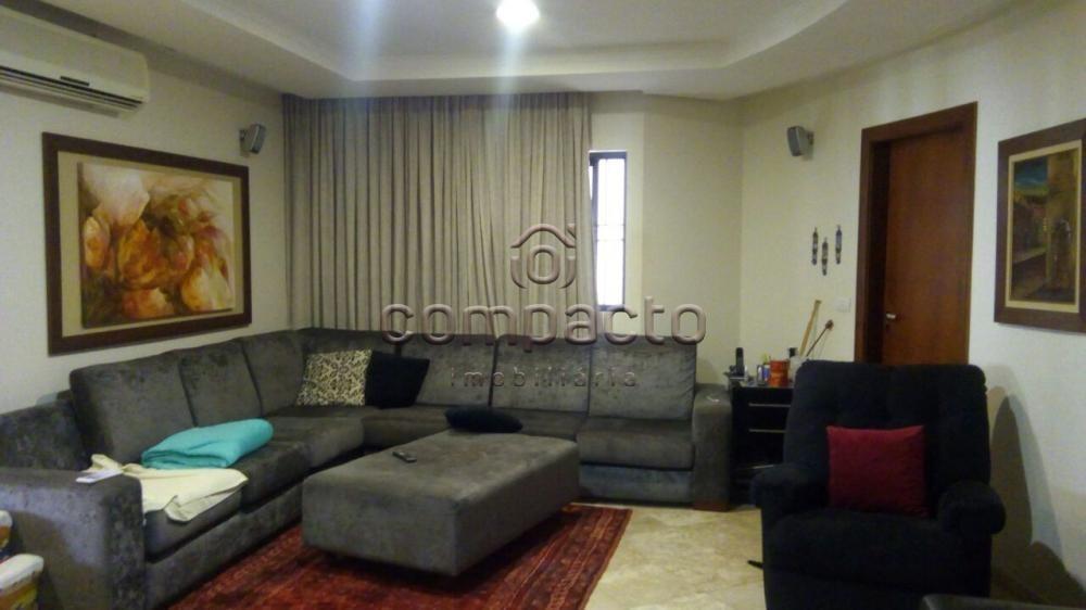 apartamento - ref: v3529