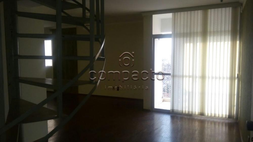 apartamento - ref: v3542