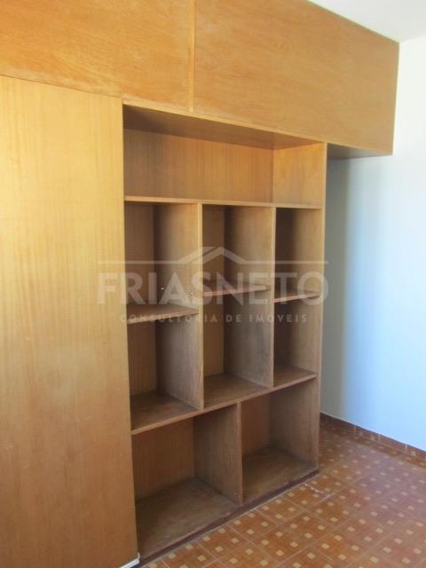 apartamento - ref: v36187