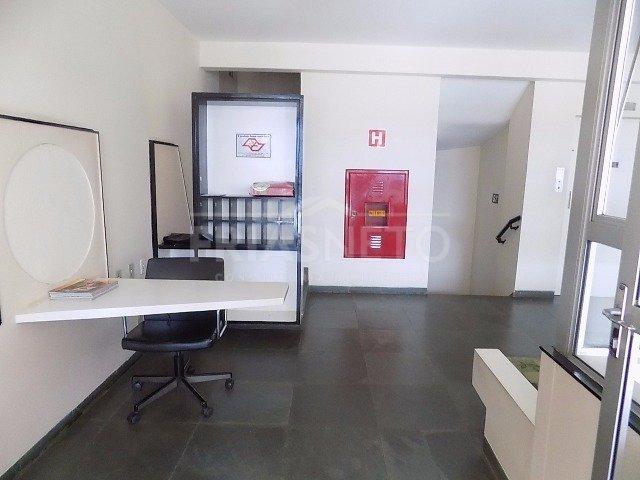 apartamento - ref: v39148