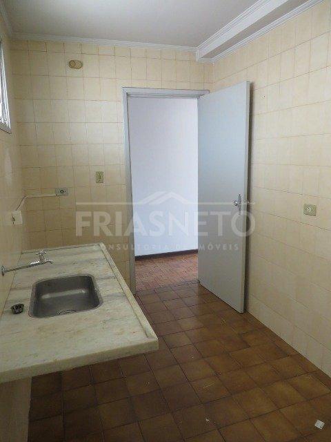 apartamento - ref: v39727