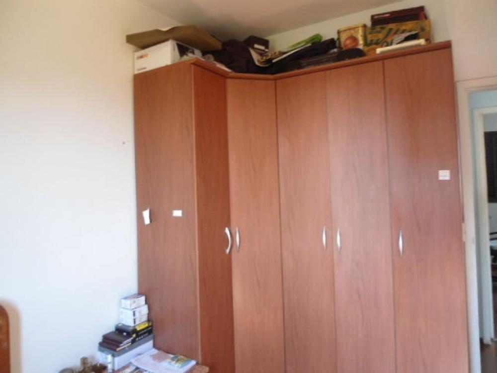 apartamento - ref: v4076