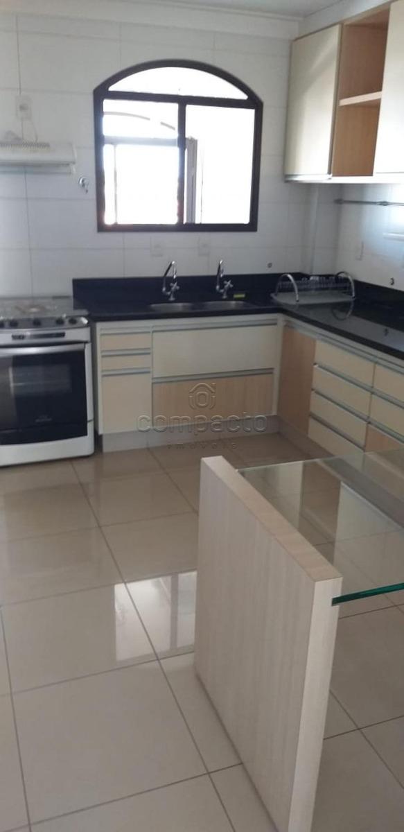 apartamento - ref: v4165