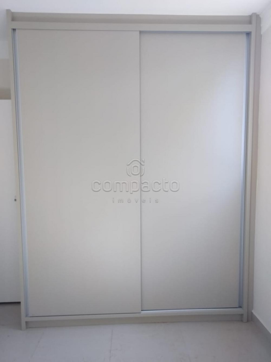 apartamento - ref: v4166