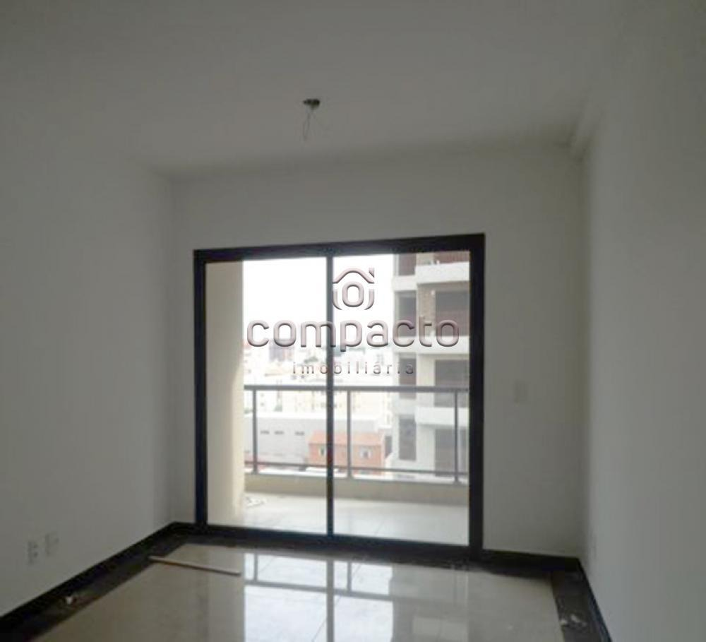 apartamento - ref: v428