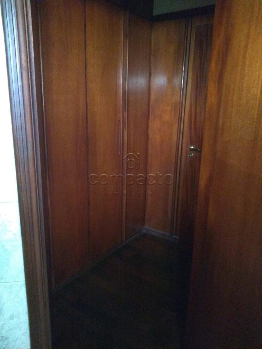 apartamento - ref: v4331