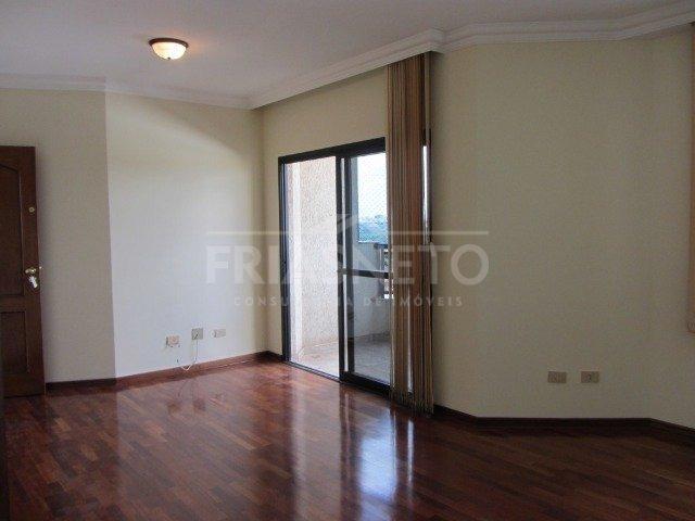 apartamento - ref: v44635