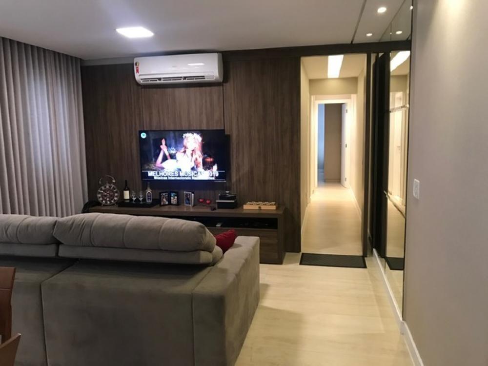 apartamento - ref: v4532