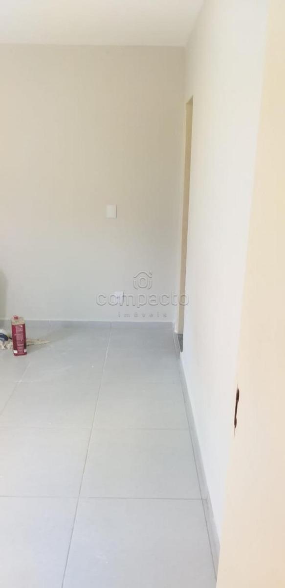apartamento - ref: v4599
